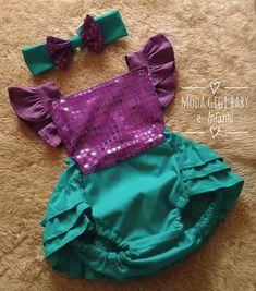 Baby Girl Birthday Dress, Baby Girl Dresses, Baby Dress, Girls Fashion Clothes, Baby Girl Fashion, Kids Fashion, Birthday Girl Pictures, Street Hijab, Tutu