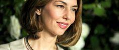 Cannes 2014: l'intervista alla giurata Sofia Coppola