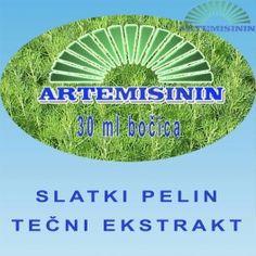 http://artemisinin.rs/49-thickbox_default/tecni-biljni-ekstrakt-slatki-pelin.jpg