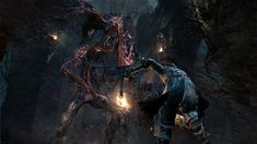 PS Plus games March 2018: Bloodborne Ratchet & Clank and bad news for PS3/Vita  Sony has announced its PlayStation Plus free games lineup for PlayStation 4 PlayStation 3 and Vita in March. Sony also revealed that starting on March 8 2019 the service will only offer free games for PlayStation 4 and no longer offer these bonuses for PlayStation 3 and Vita.  But for now PS Plus members can look forward to getting two of PlayStation 4s best exclusives in March.  Bloodborne (PlayStation 4)…