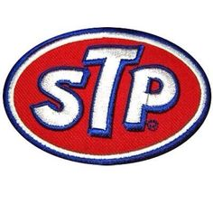 size: 2.5x3.5 inches how to use : iron patch Specification : High quality new embroidered patch with heat seal #backing, you can saw it on or iron on #your own cl...