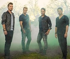 Parmalee Returns to Radio with 'Roots,' Debuts New Music Video