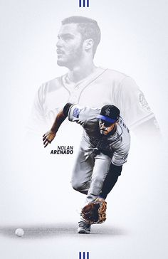 MLB Wallpaper Series on Behance Baseball Wallpaper, Mlb Wallpaper, Wallpaper Size, Sports Graphic Design, Sport Design, Sports Advertising, Sports App, Sports Graphics, Baseball Players