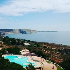 ohhh nooo we are getting even further away from praia da luz :D