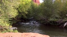 Enjoy this one-minute meditation from Cathedral Rock Vortex in Sedona. This is one of my favorite places on the planet. Let this sacred energy wash over you,.