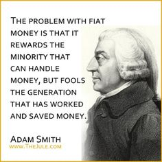 fiat currency quotes - Google Search