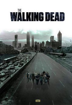 Walking Dead Tv Show, Walking Dead Memes, Walking Dead Cast, The Walking Dead Tv, Walking Dead Season, The Walking Dead Merchandise, Walking Dead Wallpaper, Apocalypse Aesthetic, Horror Photography