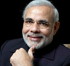 Narendra Modi readies for New role as PM - read complete story click here.... http://www.thehansindia.com/posts/index/2014-05-14/Modi-readies-for-new-role-as-PM-94993  * Scramble for berth in his Cabinet begins * Those close to RSS stand good chance * Anandiben Patel may become Gujarat CM * UP Chief Secy Javed Usmani likely to be Cabinet Secretary