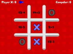 Reinforce Math Concepts with FREE Games from Room Recess. Learn about an innovative teacher who programmed his own games for his third graders. Word Games For Kids, Online Games For Kids, Learning Games For Kids, Fun Math Games, Educational Games For Kids, Math Activities, Free Games, Interactive Activities, Educational Websites