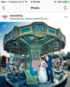 Thank you @njwedding for featuring us  go check them out for some #weddinginspiration  #njwedding