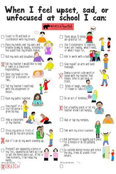 Self-Regulation Coping Strategies For Classroom, Home: Use in Calm Down Corner School Counseling Office, School Social Work, School Counselor, Trauma, Classroom Behavior, Classroom Management, Calm Classroom, Classroom Supplies, Emotional Regulation