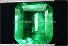 Elegant Fresh Bluish Green EMERALD Colombia. Code : BEM 036 + MEMO Nama : Emerald Asal/Origin : Colombia Berat Batu : 3.03 ct Size/Ukuran : 10 x 7.22 x 5.7 mm