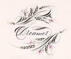 this would be a really cool tattoo <3