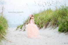 2013_08_23 Sophie_MandM07_blog Beach Photography Tips, Wedding Photography Inspiration, Children Photography, Whimsical Photography, Beach Pictures, Old Pictures, Easter Pictures, Beach Shoot, Beach Girls