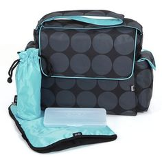 1000 images about diaper bags on pinterest backpack diaper bags diaper clutch and bottle. Black Bedroom Furniture Sets. Home Design Ideas