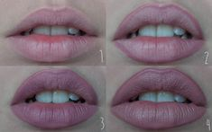 RED REIDING HOOD: www.redreidinghood.com how to Kylie lip Kylie Jenner lips tutorial lipliner lipstick beauty hack full lips