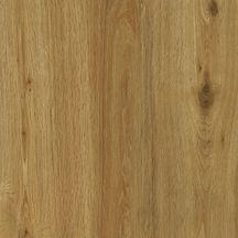 Sol PVC souple lame à cliquer soft chêne naturel Tarkett 5x200x1220 mm