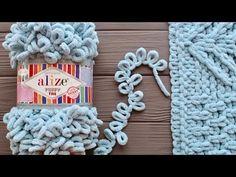 12 Skeins Alize Puffy Fine Free And Fast Shipping, Polyester yarn, Knitting Yarn,Baby Yarn,elastic y Finger Knitting Projects, Yarn Projects, Arm Knitting, Knitting Patterns, Crochet Patterns, Chunky Crochet, Crochet Yarn, Bernat Yarn, Finger Crochet
