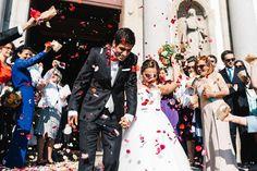Casamento em Portugal | Joana e Francisco