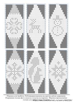 http://www.istockphoto.com/vector/borders-embroidery-7609624ereJJCA8qU.jpg (457×640)