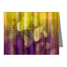Note Cards (Pk of 20) on CafePress.com