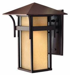 Hinkley Lighting Height 1 Light Lantern Outdoor Wall Sconce in Ancho Anchor Bronze Outdoor Lighting Wall Sconces Outdoor Wall Sconces Led Outdoor Wall Lights, Outdoor Wall Lantern, Outdoor Wall Sconce, Outdoor Walls, Outdoor Lighting, Outdoor Spaces, Exterior Lighting, Home Lighting, Lighting Design