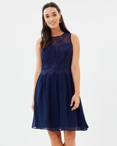 Love this Dorothy Perkins item from THE ICONIC
