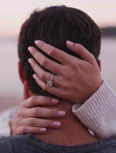 ¡¡¡Yo te culpo porque abrazos como el tuyo  me demuestran que otros tantos son chamuyo.!!!
