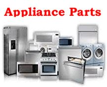 Get all top brands Appliances Parts at lowest prices from Able appliances in NZ.