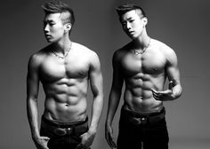 WOW! Ive been using this new weight loss product sponsored by Pinterest! It worked for me and I didnt even change my diet! I lost like 26 pounds,Check out the image to see the website, jay park
