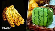 10 Frutas que solo los millonarios pueden comer,10 Frutas que solo los millonarios pueden comer Estas peras pueden ser encontradas en China y el responsable de esta peculiar fruta     #alimentos #artedeplatano #comer #CURIOSIDADES #dekoponcitrus #fresas #frutas #manzanas #millonarios #peras #piñas #rubyroman #sandiadensuke #sandíascuadradas #sembikiyaqueen #taiyonotamagomangoes #uvas