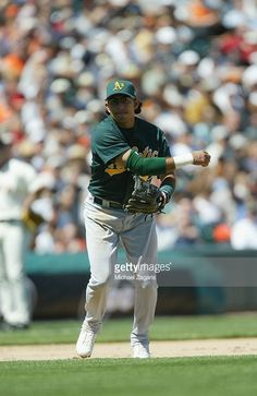 Ramón Castro Ramones, Oakland Athletics, Mlb, Athlete, Captain Hat, Baseball Cards, Sports, Hs Sports, Sport