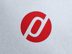PD // Pagnozzi Design by Maurizio Pagnozzi