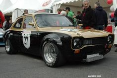 old racing cars - Google Search