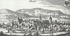Old Aarau