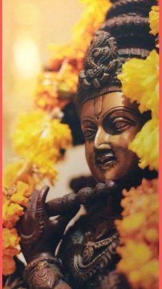 Krishna Jayanthi or Krishna Janmashtami is the birthday of Lord Krishna, who is an incarnation of lord Vishnu. Lord Krishna Images, Radha Krishna Pictures, Radha Krishna Photo, Krishna Art, Radhe Krishna, Lord Hanuman Wallpapers, Lord Krishna Hd Wallpaper, Baby Krishna, Cute Krishna