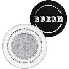 Buxom Stay-There Eye Shadow (68 ILS) ❤ liked on Polyvore featuring beauty products, makeup, eye makeup and eyeshadow
