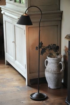 ... landelijke Verlichting on Pinterest  Lamps, Met and Outside lamps