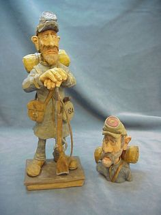 http://www.cca-carvers.org/images/bios/cleve-taylor/taylor-fs/soldiers-fs.jpg