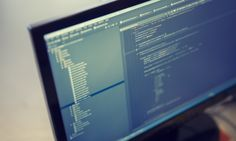 Developing a nation of innovative thinkers - Coding