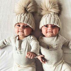newborn baby boy coming home So Cute Baby, Baby Kind, Cute Kids, Cute Babies, Cute Children, Funny Babies, Cute Toddlers, Twin Babies, Little Babies