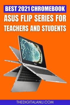 Best 2021 Chromebook Asus Flip Series For Teachers and Students #asus #chromebook