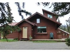 VRBO.com #394622 - The Carlo House and/or Optional Guest Cabin with Panoramic Views!