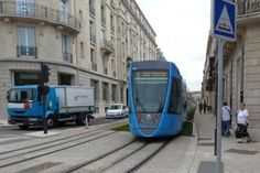 http://bettercities.net/article/new-french-revolution-21276 Reims
