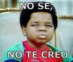 Memes Mexicanos Risa Chistes 52 Ideas For 2019 Memes Humor, Frases Humor, New Memes, Memes Funny Faces, Funny Jokes, Hilarious, Funny Spanish Memes, Spanish Humor, Microcontrolador Pic