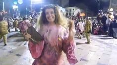 PATRINO KARNAVALI 2015 (Παρέλαση Σαββάτου) Thump and Jump - Jimmy Fontan... Pretty Pictures, Your Photos, Group, Videos, Youtube, Musica, Cute Pics, Cute Pictures, Youtubers