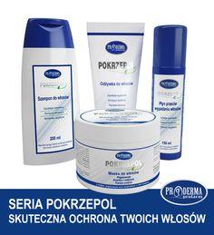 1-PokrzepolSeria.jpg (900×990)