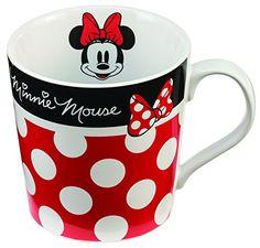Vandor 89061 Disney Minnie Mouse Ceramic Mug, 12 oz, Mult... http://www.amazon.com/dp/B010G0LTDU/ref=cm_sw_r_pi_dp_-0bpxb12GT2VY