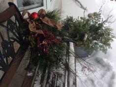Noël 2014 - StDenis