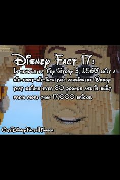 #17 -Toy story